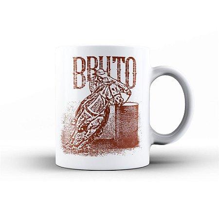 Caneca Eloko Bruto