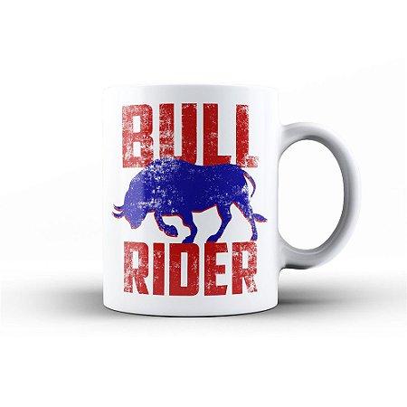Caneca Eloko Bull Rider