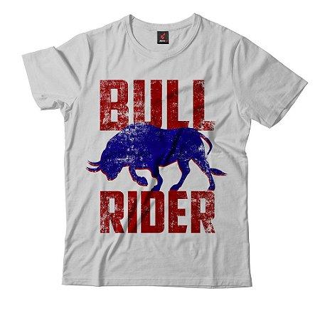 Camiseta Eloko Bull Rider