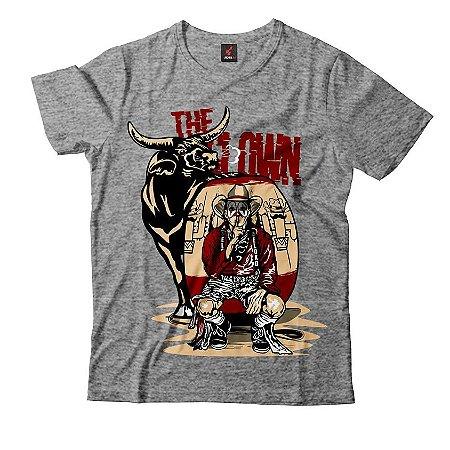 Camiseta Eloko The Clown