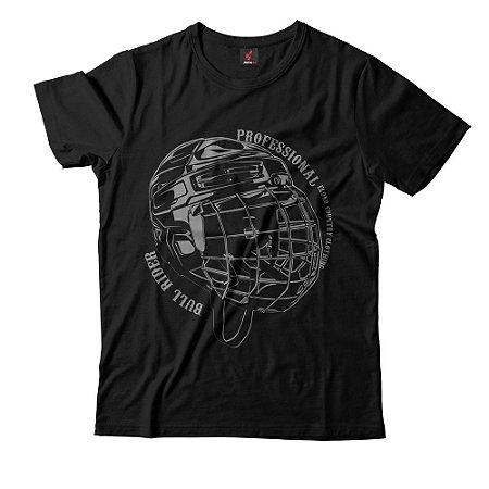 Camiseta Eloko Professional Bull Rider