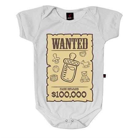 Body Baby Eloko Wanted