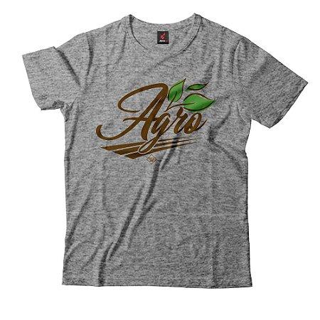 Camiseta Eloko Agro