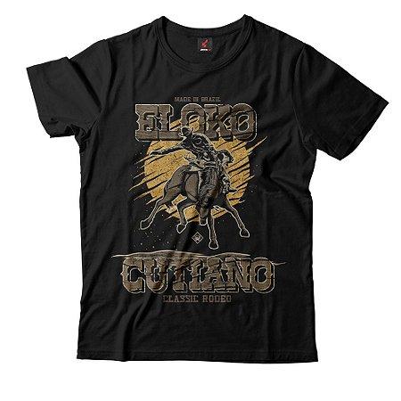Camiseta Eloko Cutiano