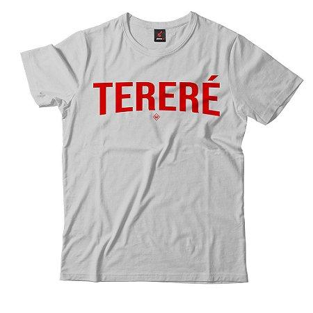 Camiseta Eloko Tereré