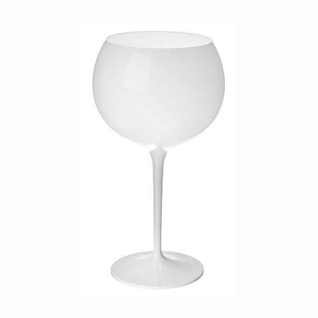 Taça Gin London 600ml - Branca
