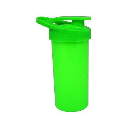Squeeze Primer Verde Neon - (Caixa c/ 20 und)