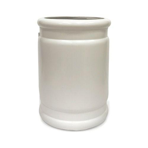Porta Lata de Plástico 350ml com Isopor