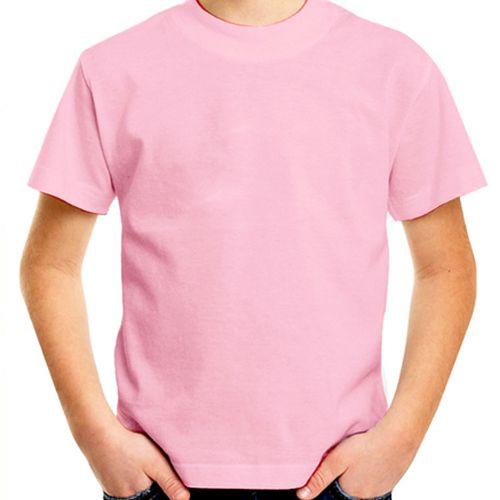 611e756dc5075 Camisa Masculina - Rosa Claro - Haitai Nordeste