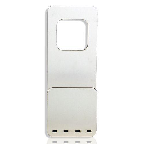 Porta Carregador - MDF