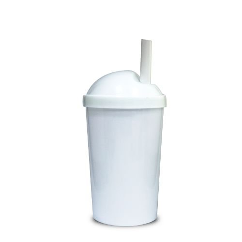 Copo Long Baby 200ml - Branco