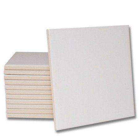 Azulejo Branco - 15X15