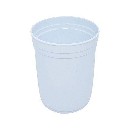 Balde de Pipoca 1,4 Litros - Plástico PS