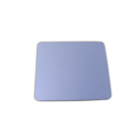 Mouse Pad - A5