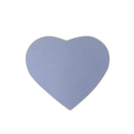 Mouse Pad - Coração