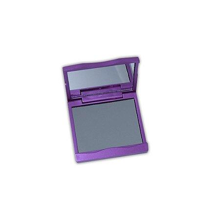 Espelho duplo - Rosé