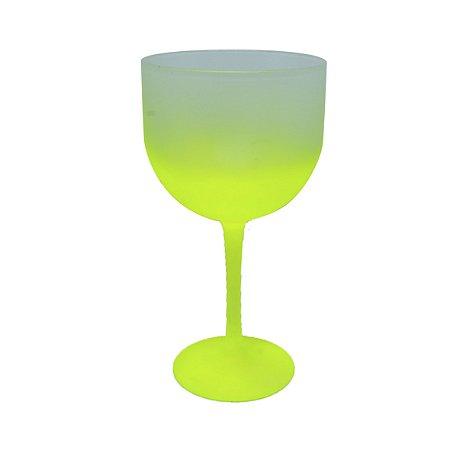 Taça de Gin 500ml - Jateada Marca Texto