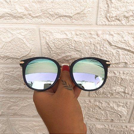 Óculos Yas Azul