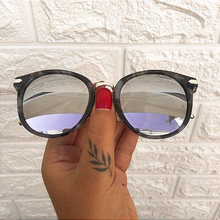 Óculos Yas Preto