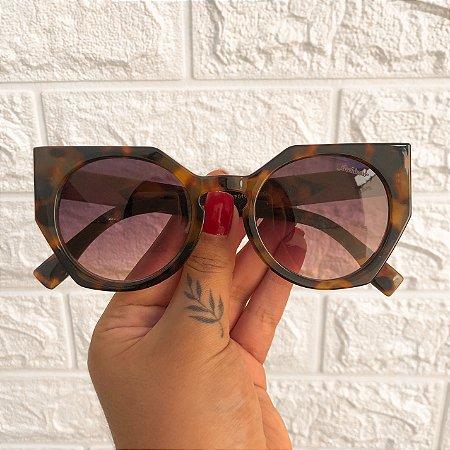Óculos Nina Tarta