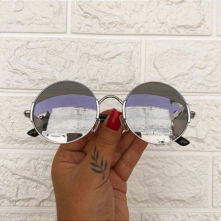 Óculos Boni 2