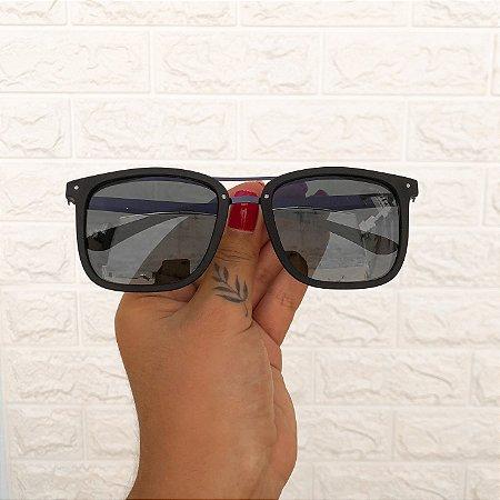 Óculos Paula Preto