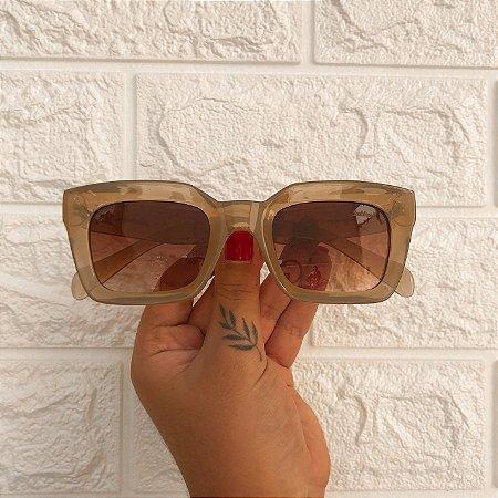 Óculos Kloe