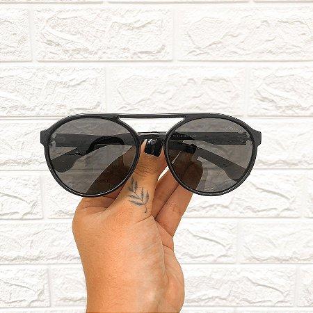 Óculos Maike Preto