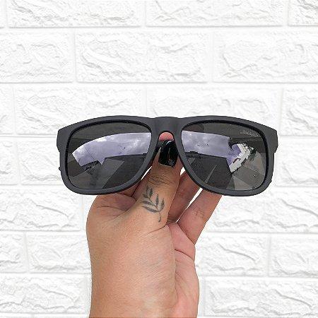 Óculos Sam Preto