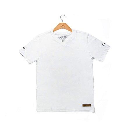 """Camiseta """"You Can Change the World"""" - Neelix"""