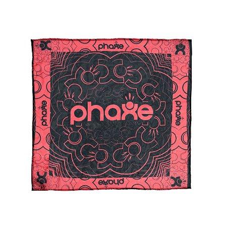 Lenço/Bandana Phaxe - Phaxe