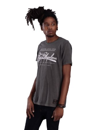 Camiseta Classic - Shapeless