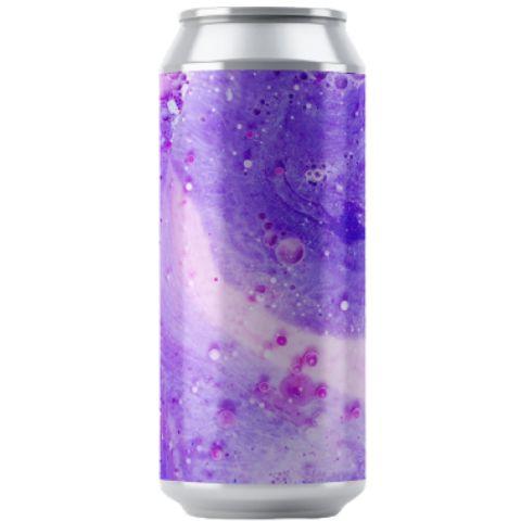 Cerveja Koala San Brew Moon Garage Double IPA Lata - 473ml