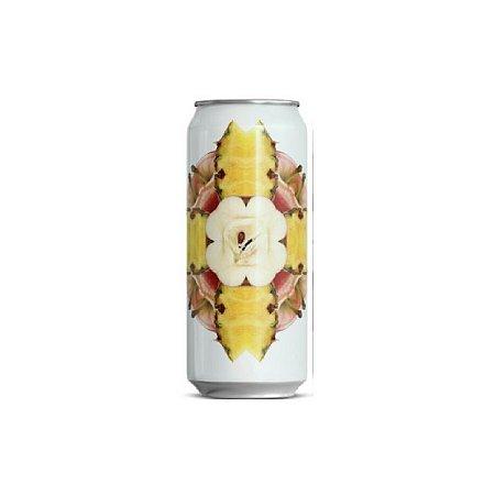 Cerveja Dádiva Milkshake 2 New England IPA Lata - 473ml