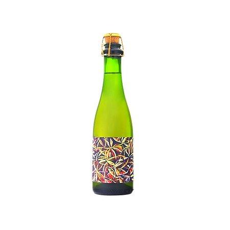 Cerveja Dádiva 3 Anos Strong Golden Ale - 375ml
