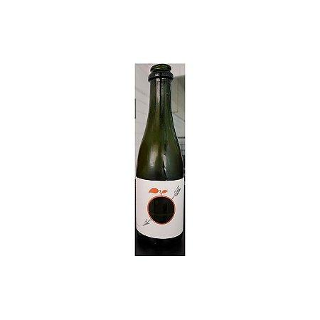 Cerveja Suricato Ales Flêtcha Flêtcha Brett Saison C/ Bergamota - 375ml