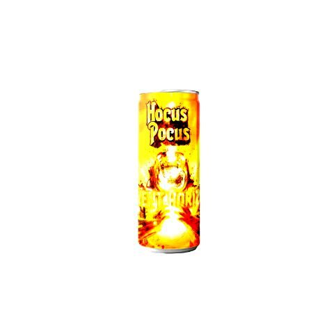 Cerveja Hocus Pocus Event Horizon New England IPA Lata - 269ml