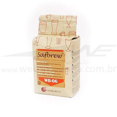 Safbrew WB-06 - 0,5 Kg