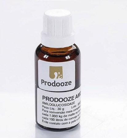 Prodooze AMG  - Amyloglocosidade