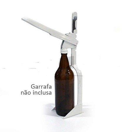 ARROLHADOR DE GARRAFAS