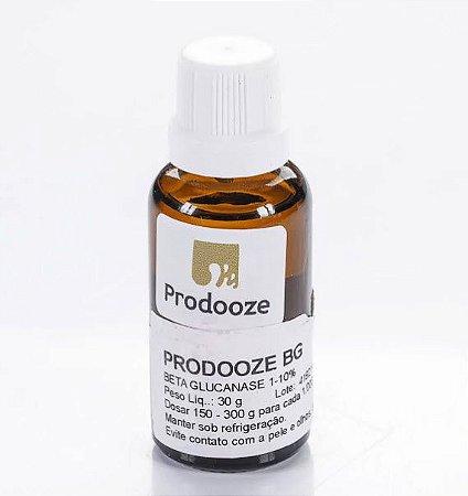 Prodooze BG