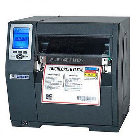 Impressora Térmica Datamax Modelo: H8308X 300 dpi