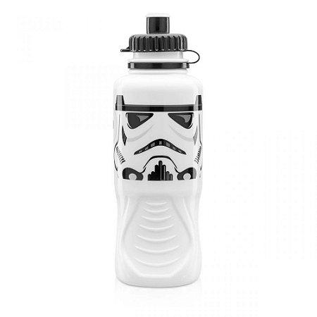 Squeeze Star Wars Stormtroopers