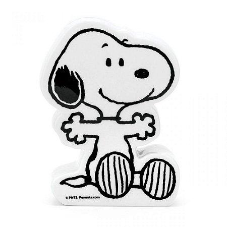 Cofre Snoopy  Comics