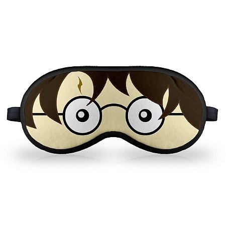 Tapa Olhos Harry Potter