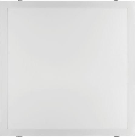 Painel Plafon EMBUTIR 400X400 36W 3000K  Branco Quente BIVOLT