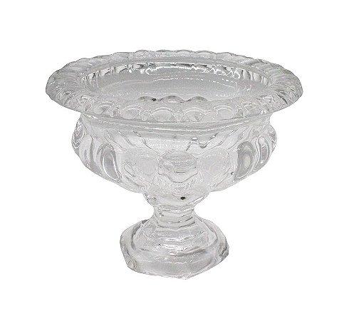 Vaso de Vidro Pergamo M