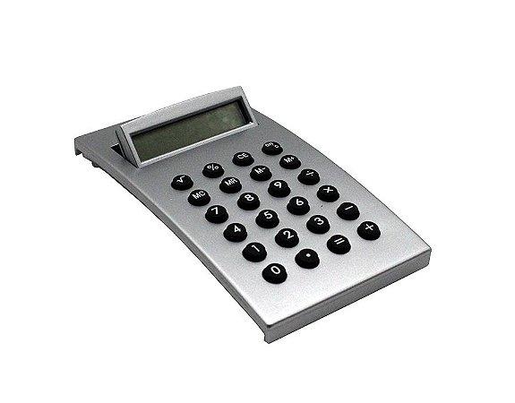 Calculadora de Mesa 8 DIG