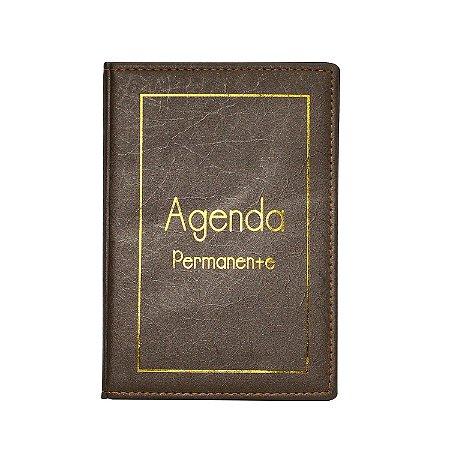 Agenda Permanente AG25-111