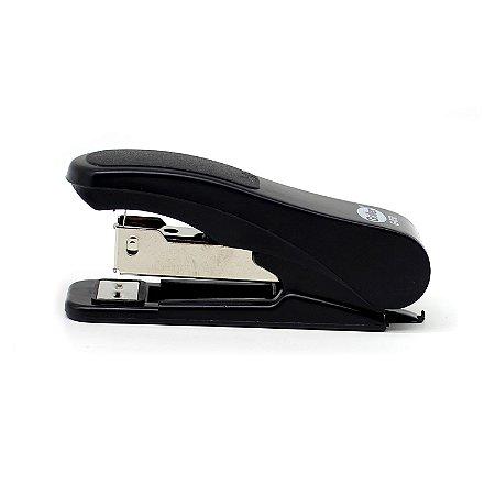 Mini Grampeador 8590